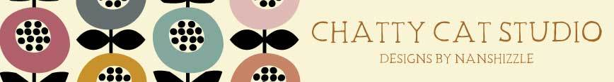 Chatty-cat-studio-banner_preview