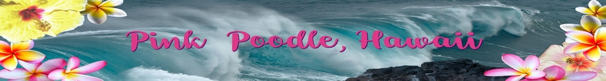 Pink_poodle_etsy__15-001_preview