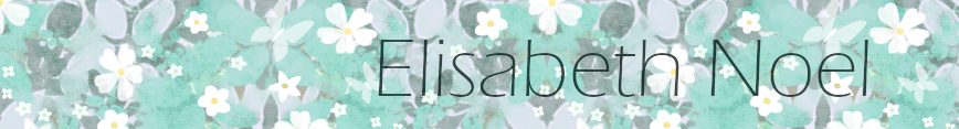 Banner7_preview