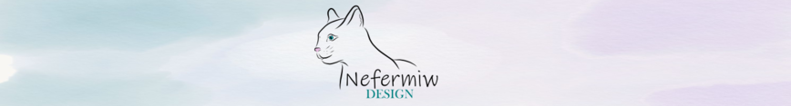 Spoonflower_banner_nefermiwdesign_preview
