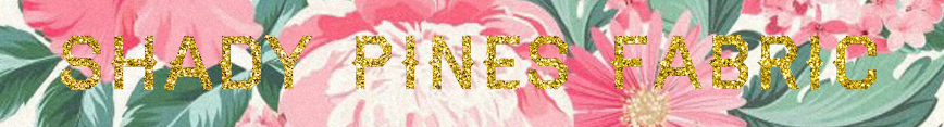Shadybanner_preview