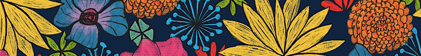 Jj_spoonflower_banner_preview