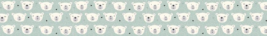 Banner_spoonflower_polar_bears_preview