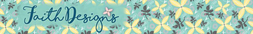 Spoonflower-banner-faithdesigns_preview