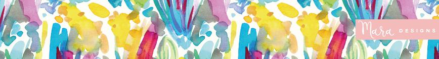 Banner_spoonflower_-watercolor_splash-01_preview