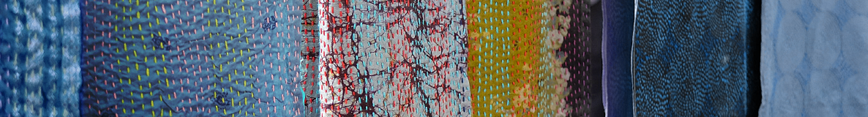Spoonflower_banner_868x117mm-01_preview