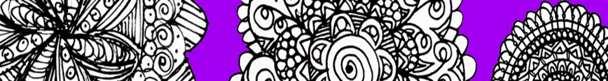 S6banner_preview
