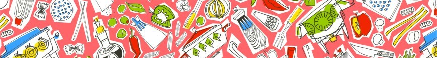 Spoonflower_pyrex_preview
