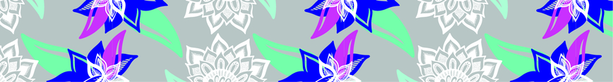 Banner_-01_preview