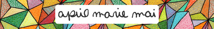 Spoonflower-banner-1_preview