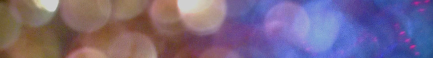 Banner_171118_155913_preview