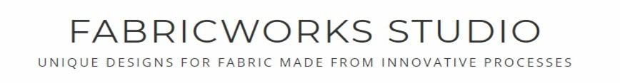 Image_logo_fabricworks-studio_words-2_preview