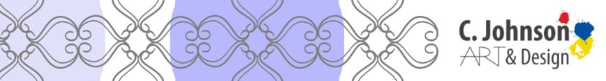 5540b9da-d732-48f1-9436-6eabcc39ac69_preview