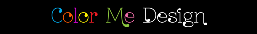 Color_me_design_banner_spoonflower-1_preview