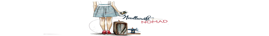 Needlecraft_nomad_logo_final_cover_size_-_middle-01_preview