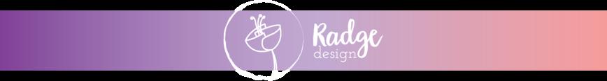 Radge-design-banner-spoonflower-01_preview