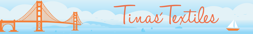 Tinas_textiles_banner_preview