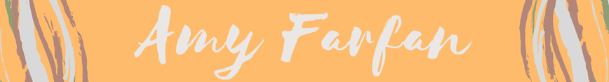 Amy_farfan_banner_preview