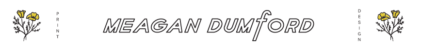 Dumford_logo_2__preview