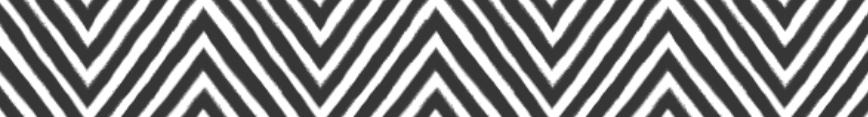 Profil_diamond_stripe_preview