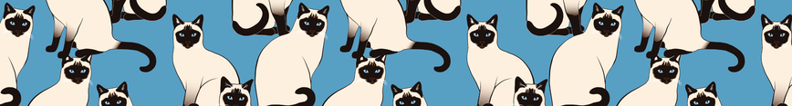 Cats_pattern_cover_spoonf_preview