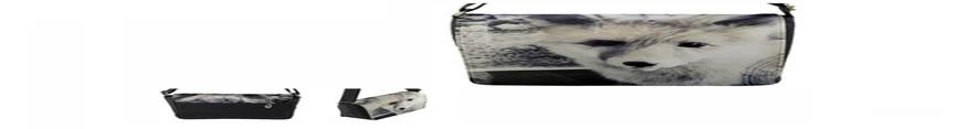 Wildwoman_fox_design_06112018_by_evandecraats_bag_preview