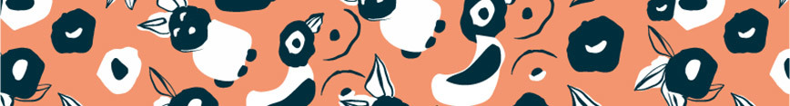 Animal-pattern-design-by-perunoto_preview