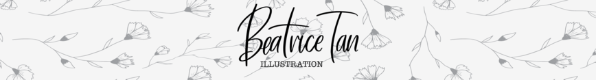 Bumble_beat_illustrations_logo-05_preview