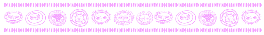 Spoonflower-banner-2_preview