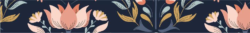 Hundred-flowers-spoonflower-banner_preview