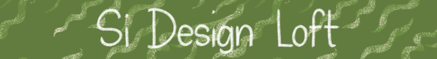 Website-banner-2-1024x497_preview