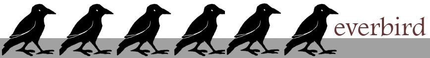 Everbird-banner-2_preview