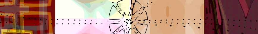 Spoonflower_sf_header_dec_2018_for_2019_preview