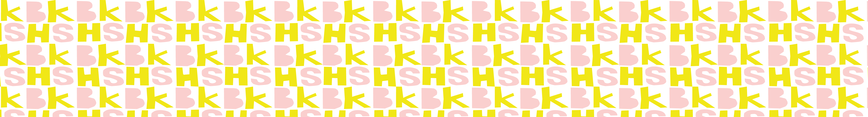 Logo_rb_banner_2400x600-02_preview