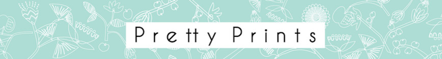 Pretty_print_logo_design_3-06_preview