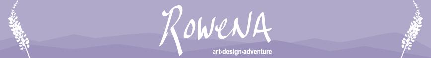 Spoonflowerbannerrowena_preview