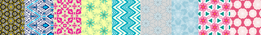 Spoonflower_store_banner_01-2019_9_pattern_preview