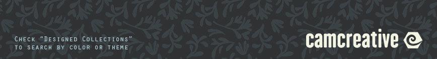 Spoonflower_banner7_jan2019_preview