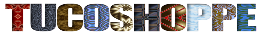 Tucoshoppe_spoon_banner_preview