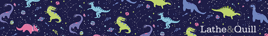 Space-dino-pattern-h_preview