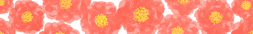 Spoonflower_banner_2-_living_coral_camellias_preview