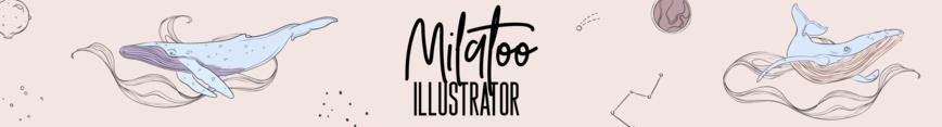 Artboard_12_copy_preview