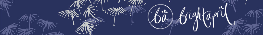 Banner_spoonflower_2_preview