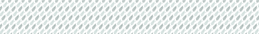 Spoonflower--shop-banner_preview