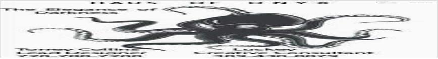 6622dcbf-f616-4c40-a6a0-cbab6fd2bc02_preview