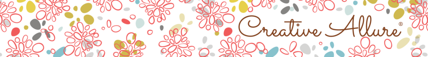 Spoonflower_banner_2019-01_preview