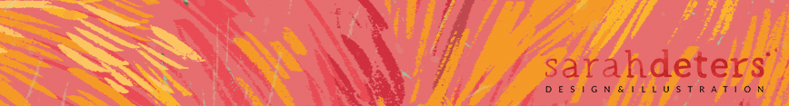 190129_header_spoonflower_868x117px_sd_preview