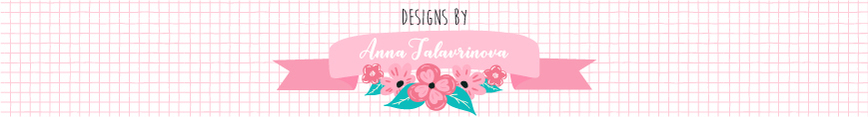Banner_spoonflower-06_preview