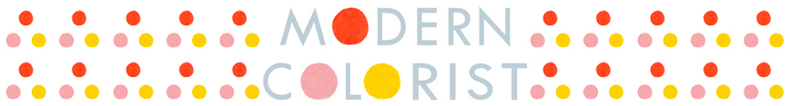 Modern_colorist_banner_preview