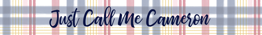 Spoonflower_header_3_preview